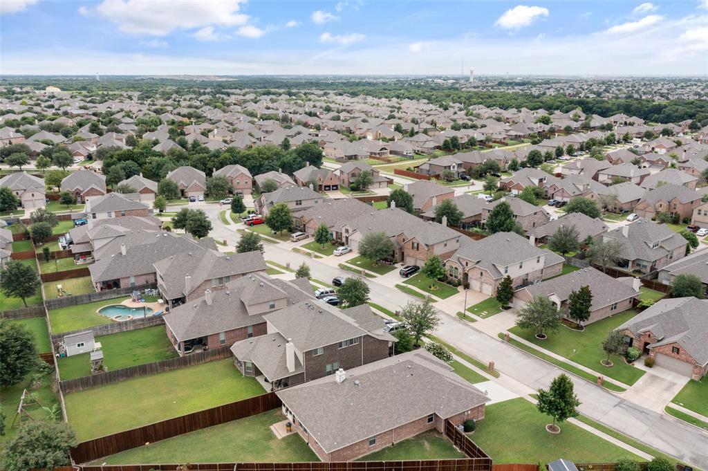 1901 Hidden Fairway  Drive, Wylie, Texas 75098 - acquisto real estate best plano real estate agent mike shepherd