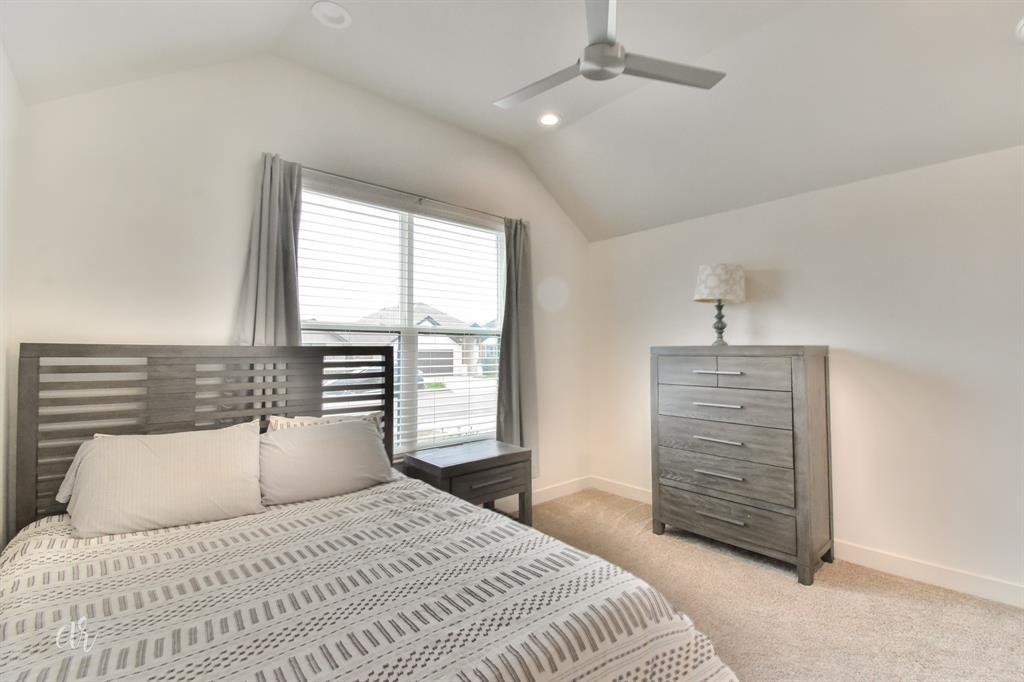4609 Ebbets  Abilene, Texas 79606 - acquisto real estate smartest realtor in america shana acquisto