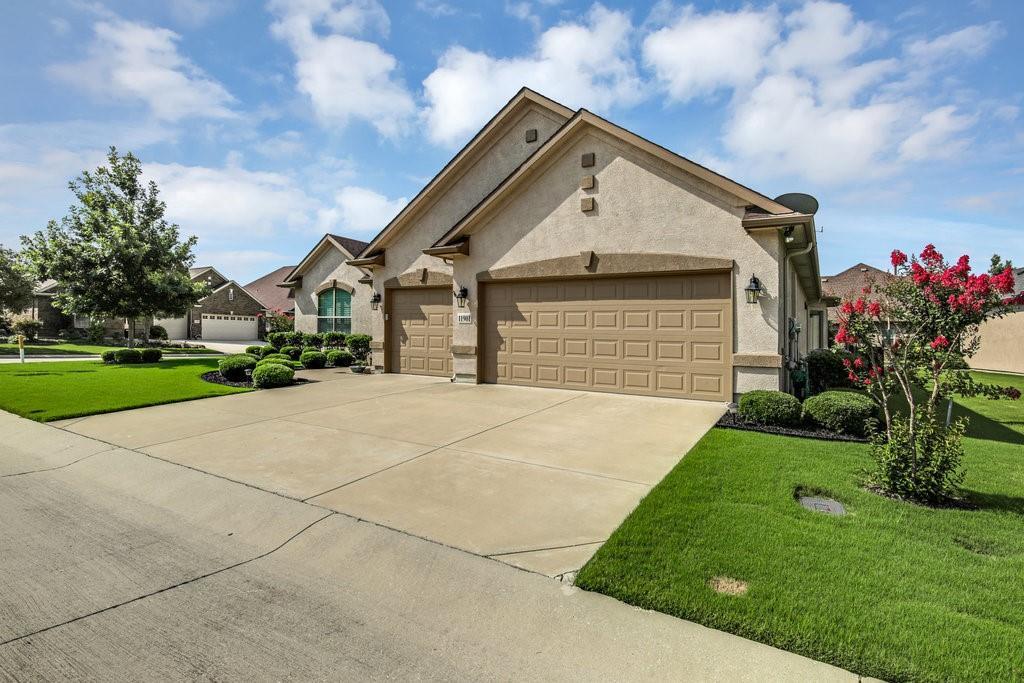 11901 Glenbrook  Street, Denton, Texas 76207 - Acquisto Real Estate best plano realtor mike Shepherd home owners association expert