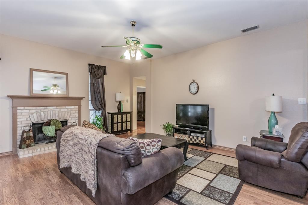 201 Jaime Jack  Drive, Grand Prairie, Texas 75052 - acquisto real estate best highland park realtor amy gasperini fast real estate service