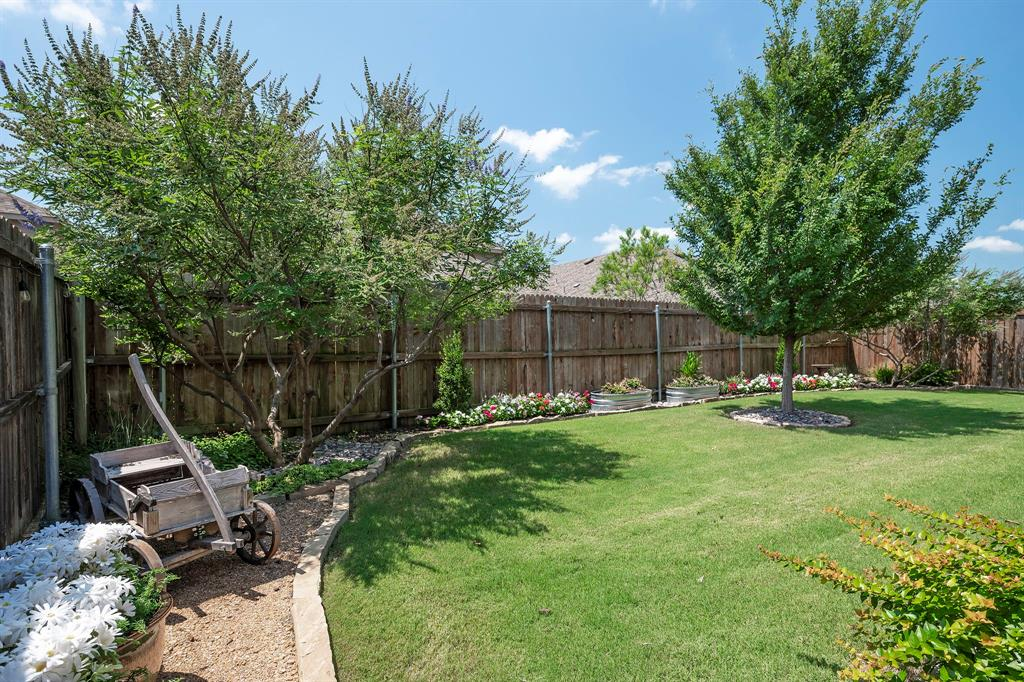 1116 Hot Springs  Way, Celina, Texas 75009 - acquisto real estate best realtor dfw jody daley liberty high school realtor