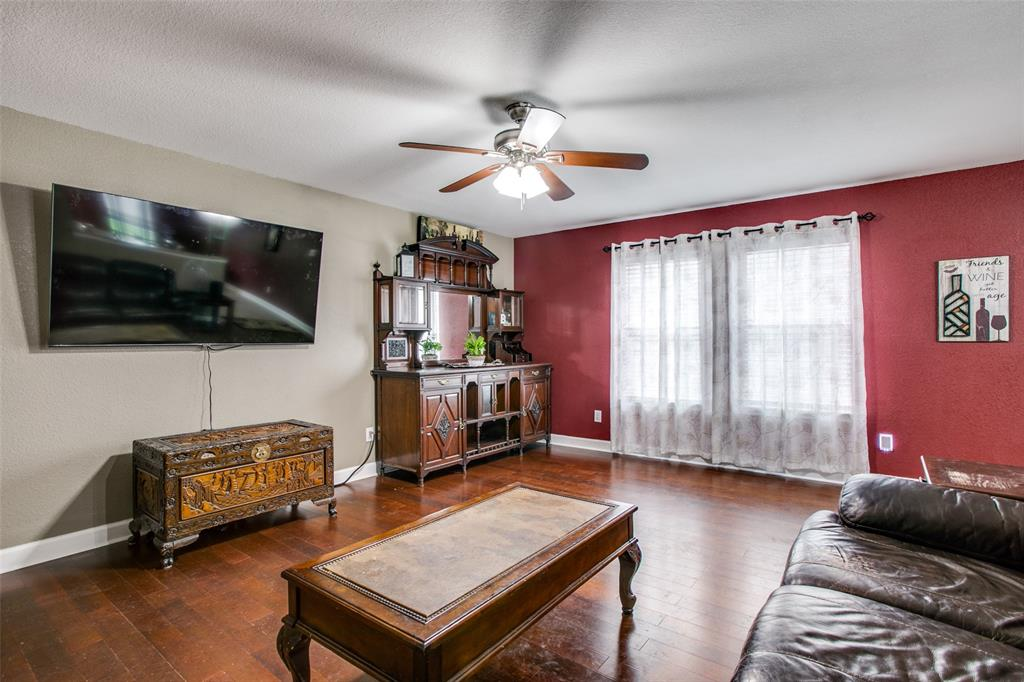 841 San Miguel  Trail, Fort Worth, Texas 76052 - acquisto real estate best real estate company in frisco texas real estate showings