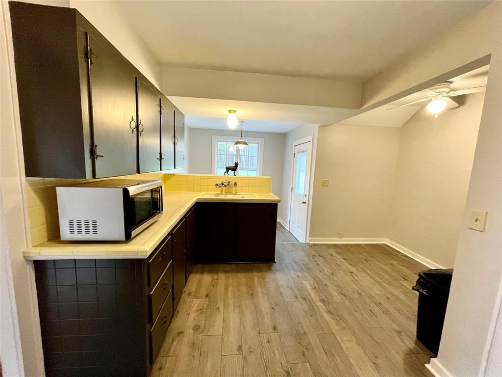 104 Red Oak  Henderson, Texas 75654 - acquisto real estate best real estate company to work for