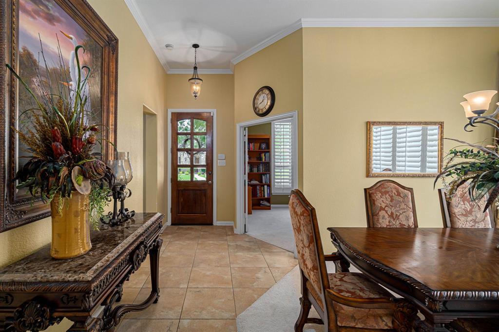 940 Crestmoor  Drive, Allen, Texas 75013 - acquisto real estate best celina realtor logan lawrence best dressed realtor
