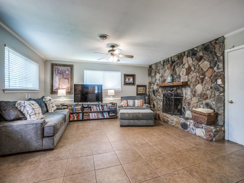 1323 Cypress  Drive, Richardson, Texas 75080 - Acquisto Real Estate best mckinney realtor hannah ewing stonebridge ranch expert