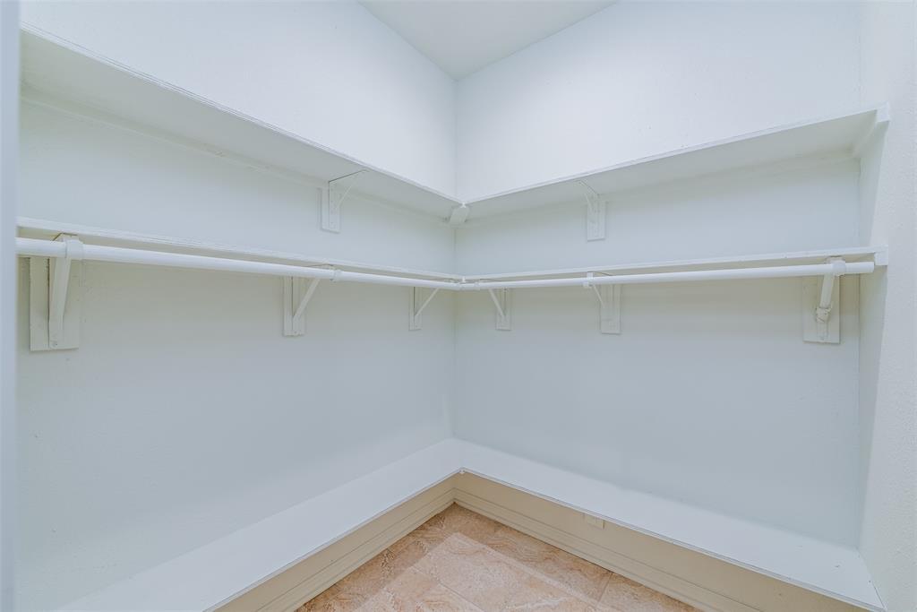 1745 Dillard  Street, Fort Worth, Texas 76105 - acquisto real estate best designer and realtor hannah ewing kind realtor