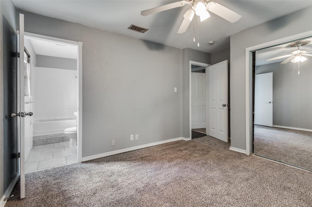 1911 Redwood  Street, Arlington, Texas 76014 - acquisto real estate best designer and realtor hannah ewing kind realtor