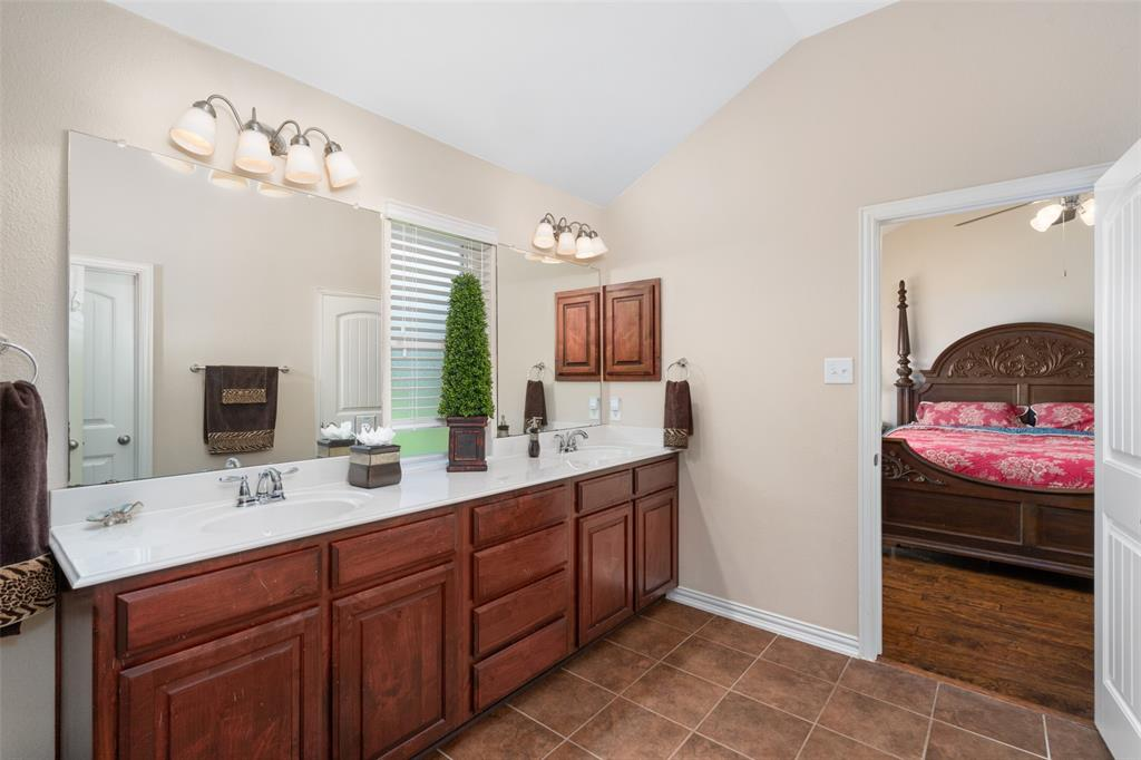 1901 Hidden Fairway  Drive, Wylie, Texas 75098 - acquisto real estate best realtor westlake susan cancemi kind realtor of the year