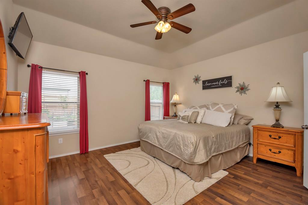 14620 Mainstay  Way, Fort Worth, Texas 76052 - acquisto real estaet best boutique real estate firm in texas for high net worth sellers