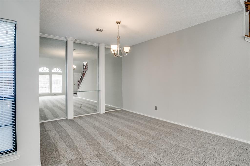 358 Alex  Drive, Coppell, Texas 75019 - acquisto real estate best listing listing agent in texas shana acquisto rich person realtor