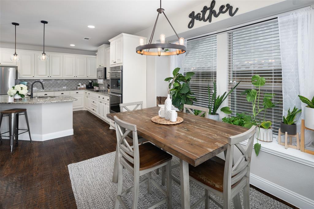 2090 Deckard  Princeton, Texas 75407 - acquisto real estate best listing listing agent in texas shana acquisto rich person realtor