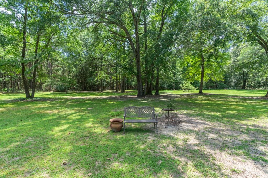 544 County Road 3202  Jacksonville, Texas 75766 - acquisto real estate best new home sales realtor linda miller executor real estate