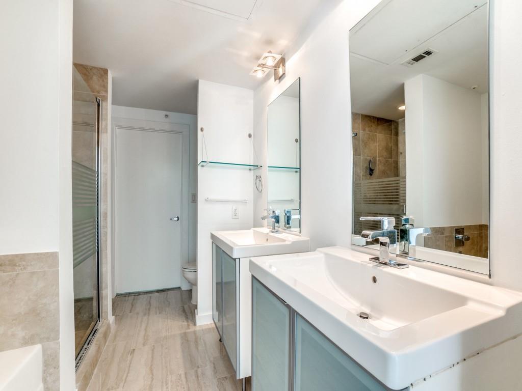 4040 Hall  Street, Dallas, Texas 75219 - acquisto real estate best highland park realtor amy gasperini fast real estate service