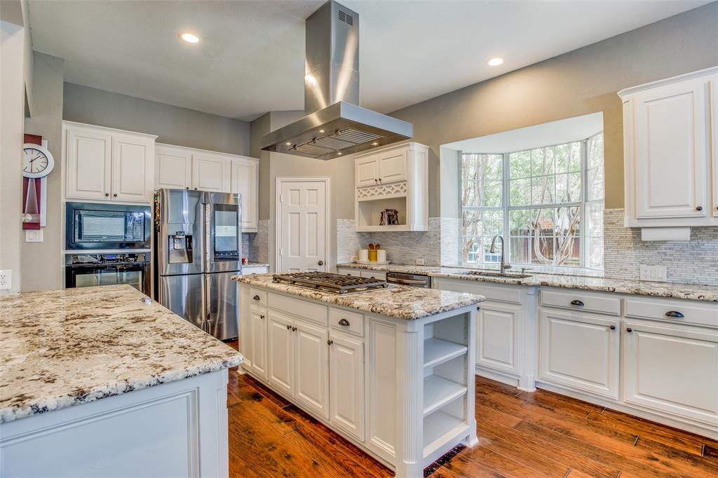 8301 Strecker  Lane, Plano, Texas 75025 - acquisto real estate best luxury buyers agent in texas shana acquisto inheritance realtor