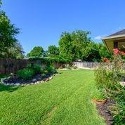 1813 Sand Stone  Drive, Sanger, Texas 76266 - acquisto real estate best listing photos hannah ewing mckinney real estate expert