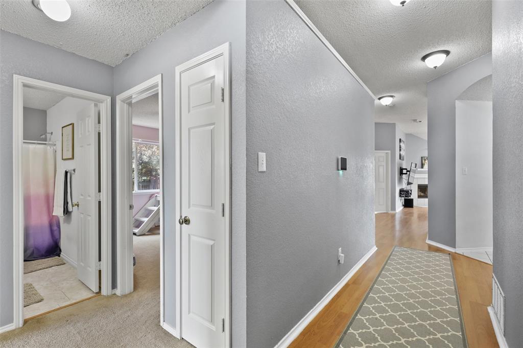 5601 Seafield  Lane, Fort Worth, Texas 76135 - acquisto real estate best allen realtor kim miller hunters creek expert