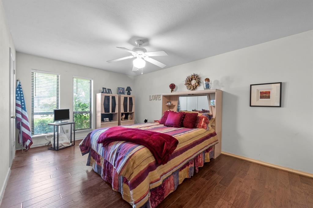 3232 Catamore  Lane, Dallas, Texas 75229 - acquisto real estate best real estate company in frisco texas real estate showings