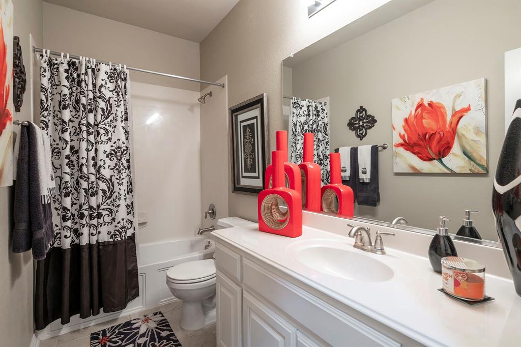 12356 Langley Hill  Drive, Fort Worth, Texas 76244 - acquisto real estate best realtor dfw jody daley liberty high school realtor