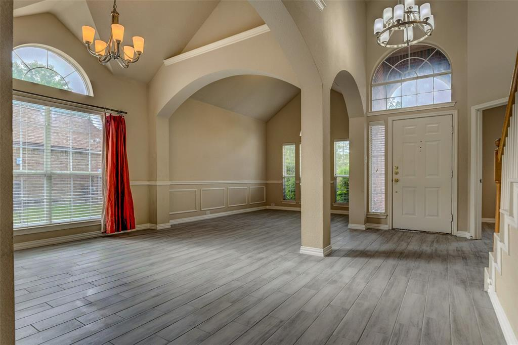 420 Misty  Lane, Lewisville, Texas 75067 - acquisto real estate best listing agent in the nation shana acquisto estate realtor