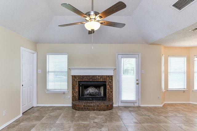 1304 Azalea  Lane, Waxahachie, Texas 75165 - acquisto real estate best allen realtor kim miller hunters creek expert