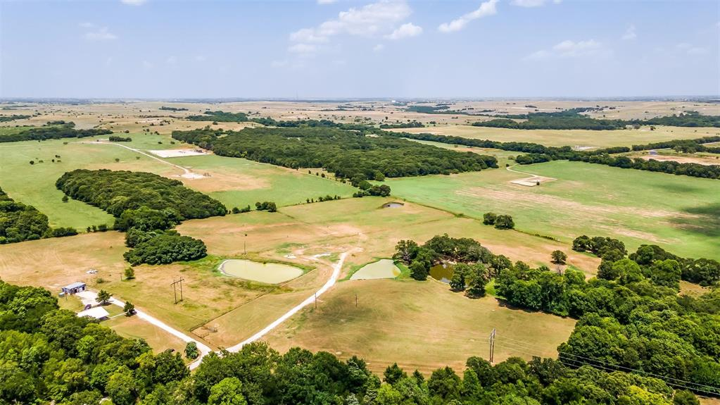 TBD 22.66 AC  Decatur, Texas 76234 - Acquisto Real Estate best plano realtor mike Shepherd home owners association expert