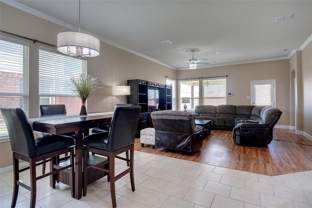 4013 Bonita  Avenue, Denton, Texas 76210 - acquisto real estate best flower mound realtor jody daley lake highalands agent of the year