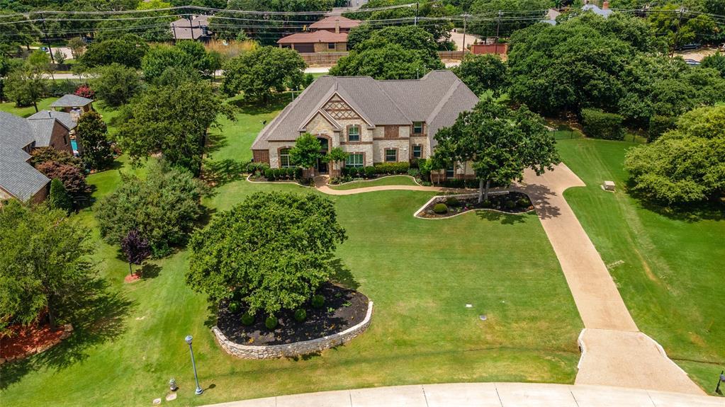 608 Clariden Ranch  Road, Southlake, Texas 76092 - acquisto real estate smartest realtor in america shana acquisto