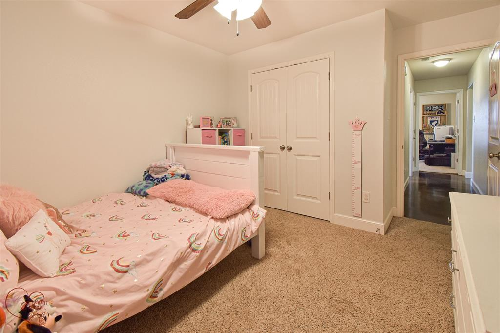 168 Big Foot  Trail, Abilene, Texas 79602 - acquisto real estate best negotiating realtor linda miller declutter realtor