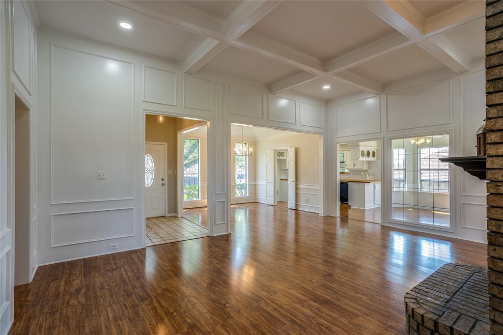 2805 Harpers Ferry  Lane, Garland, Texas 75043 - acquisto real estate best allen realtor kim miller hunters creek expert