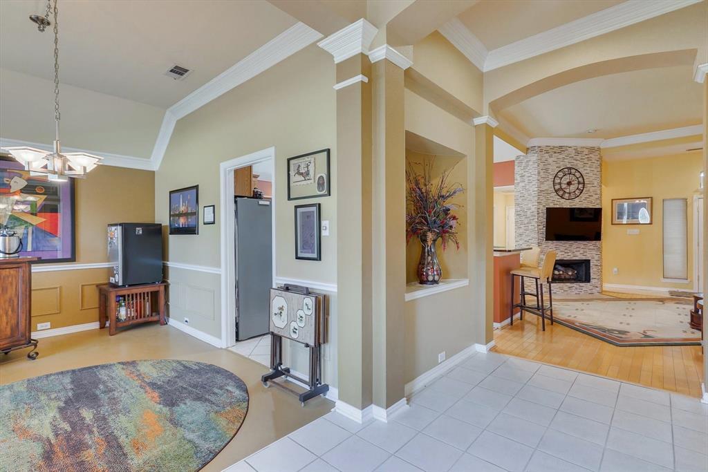 213 Longmeadow  Drive, Coppell, Texas 75019 - acquisto real estate best prosper realtor susan cancemi windfarms realtor