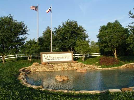 1901 Hidden Fairway  Drive, Wylie, Texas 75098 - acquisto real estate agent of the year mike shepherd