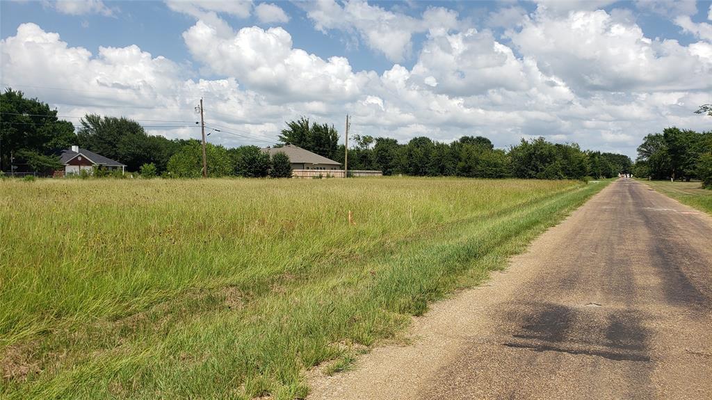 TBD Loon Bay  Drive, Gun Barrel City, Texas 75156 - Acquisto Real Estate best mckinney realtor hannah ewing stonebridge ranch expert