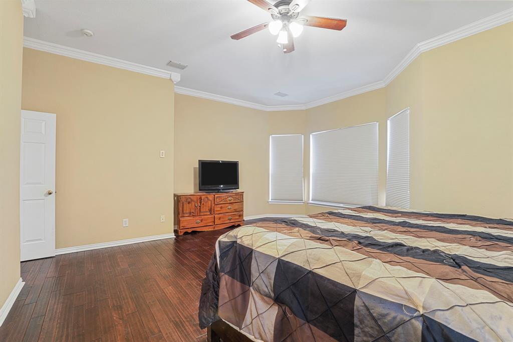 4204 Debbie  Drive, Grand Prairie, Texas 75052 - acquisto real estate best realtor foreclosure real estate mike shepeherd walnut grove realtor