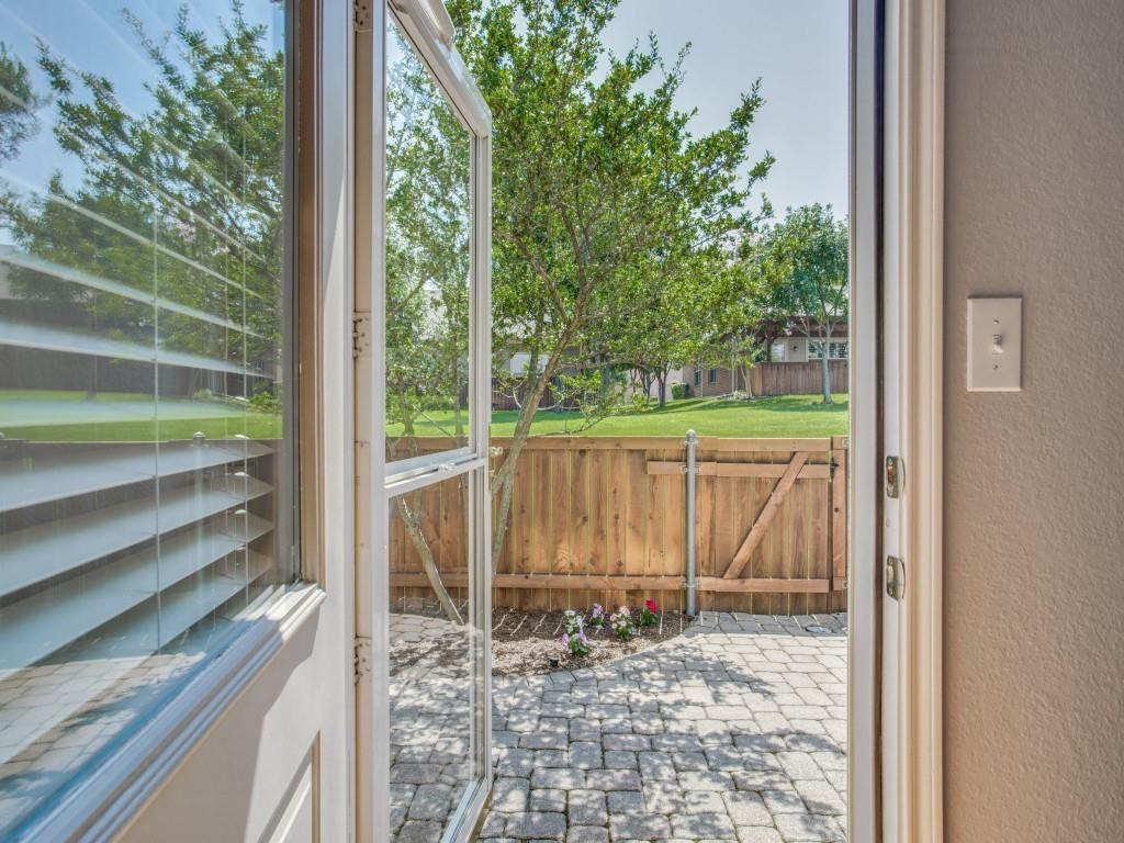 9912 Rockwall  Road, Plano, Texas 75025 - acquisto real estate best the colony realtor linda miller the bridges real estate