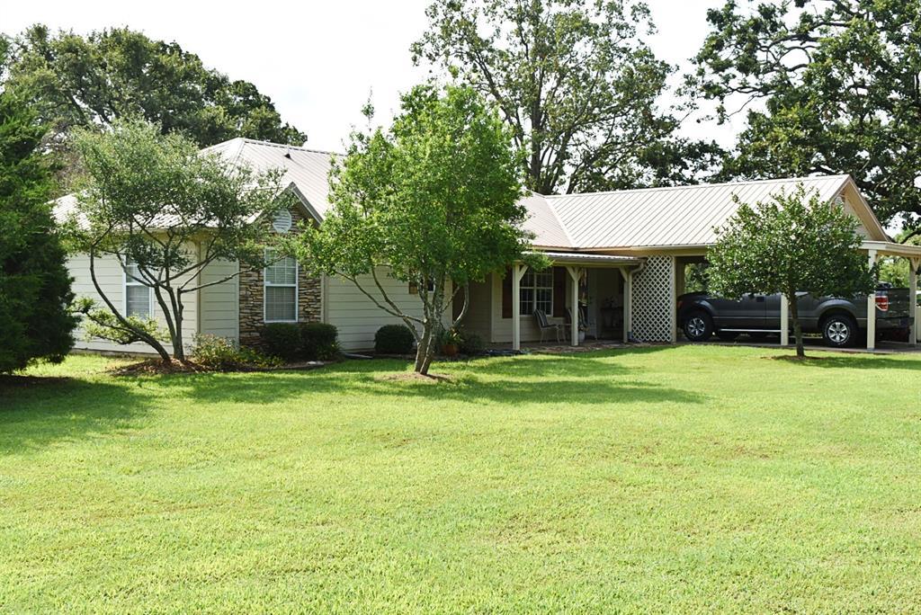 118 Loyd  Street, Yantis, Texas 75497 - acquisto real estate best allen realtor kim miller hunters creek expert