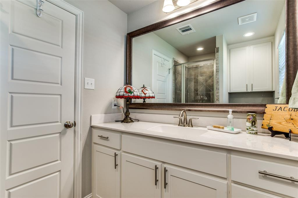 135 Preakness  Drive, Willow Park, Texas 76087 - acquisto real estate best investor home specialist mike shepherd relocation expert