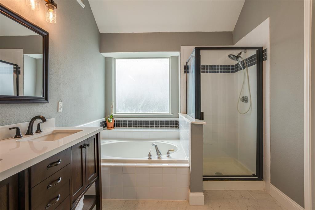 901 Hemingway  Court, Allen, Texas 75002 - acquisto real estate best realtor dallas texas linda miller agent for cultural buyers