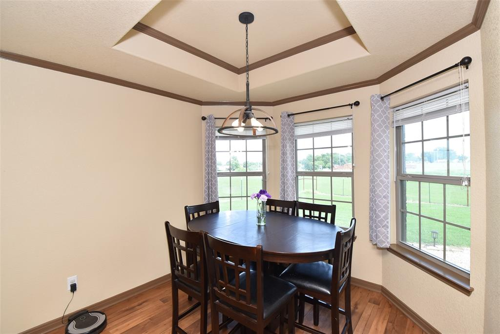 306 Washington  Street, Penelope, Texas 76676 - acquisto real estate best real estate company in frisco texas real estate showings