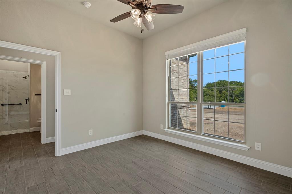 725 Glade Park  Court, Azle, Texas 76020 - acquisto real estate best luxury home specialist shana acquisto