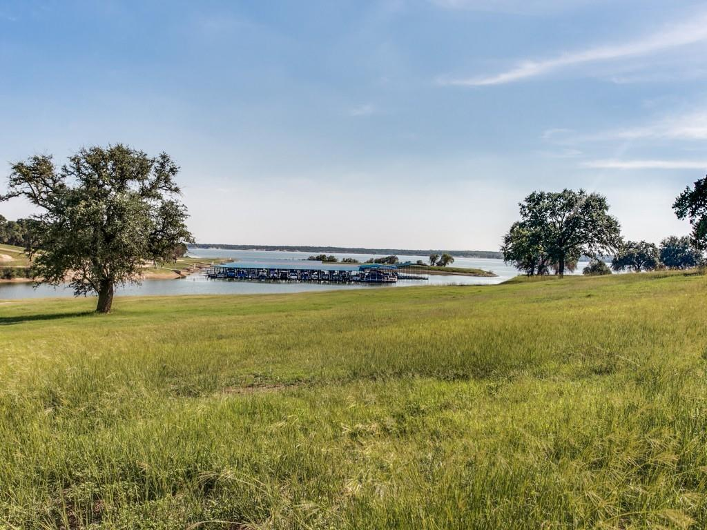 7117 Cedar Valley  Drive, Whitney, Texas 76692 - acquisto real estate best flower mound realtor jody daley lake highalands agent of the year