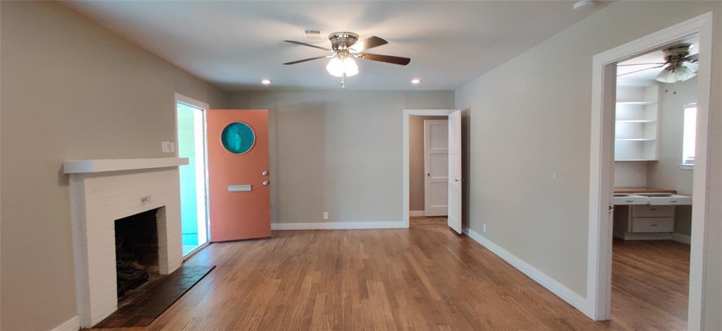 411 Bradley  Street, Denton, Texas 76201 - acquisto real estate best flower mound realtor jody daley lake highalands agent of the year
