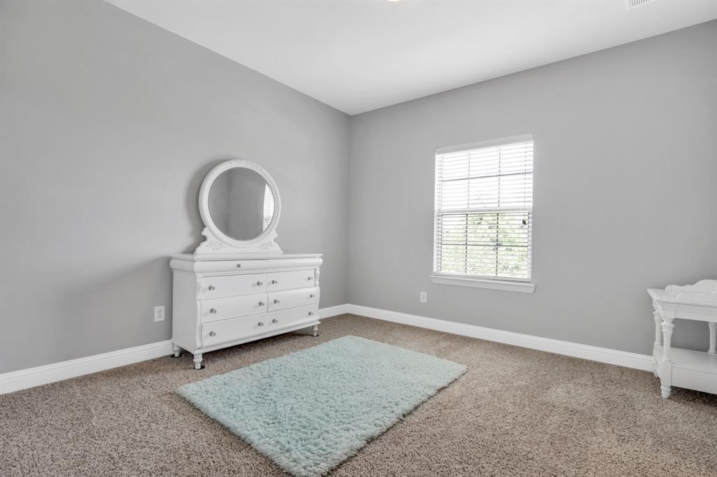 5609 Green Moss  Hill, McKinney, Texas 75071 - acquisto real estate best realtor dfw jody daley liberty high school realtor
