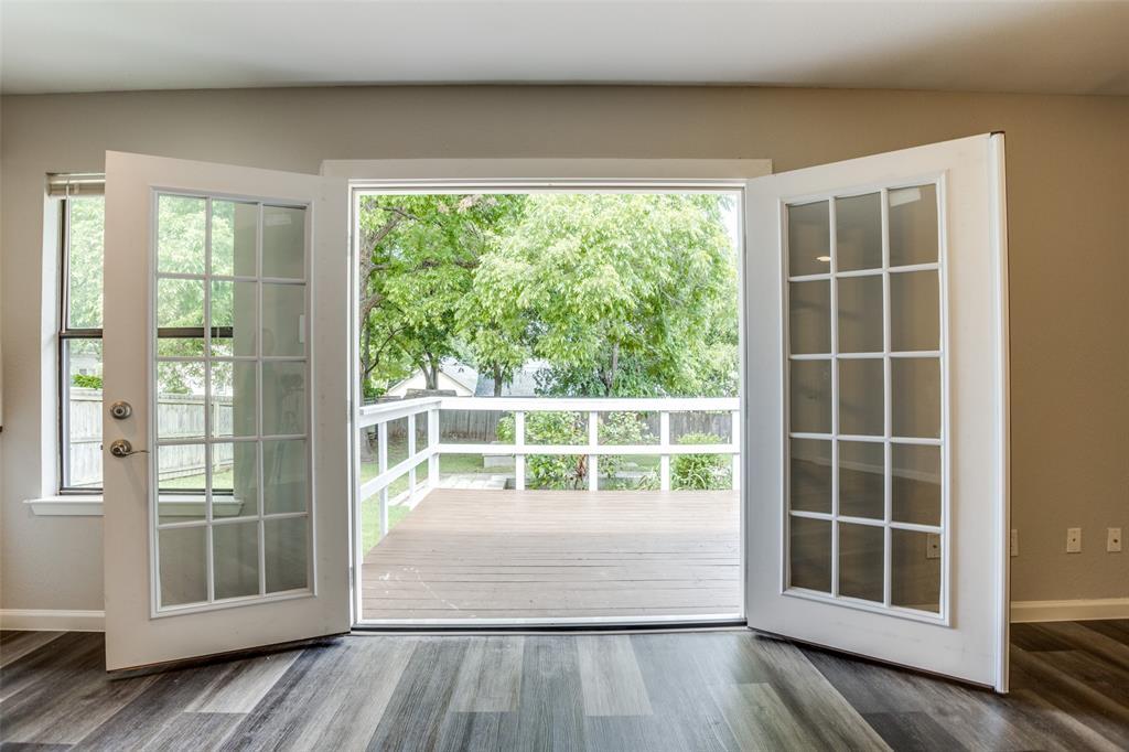 405 Benge  Street, McKinney, Texas 75069 - acquisto real estate best designer and realtor hannah ewing kind realtor