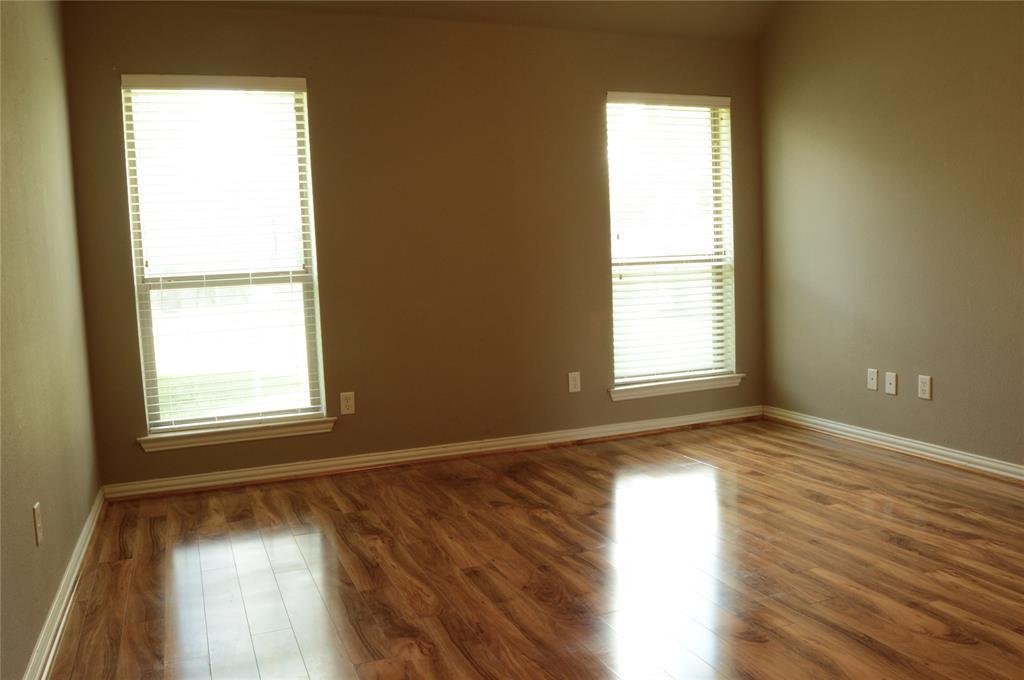 234 Countryview  Lane, Crandall, Texas 75114 - acquisto real estate best negotiating realtor linda miller declutter realtor
