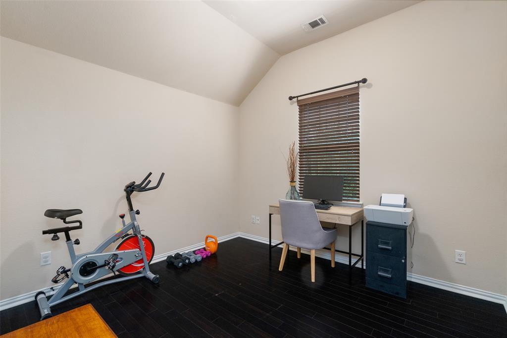 2508 Barranca  Way, McKinney, Texas 75069 - acquisto real estate best realtor dallas texas linda miller agent for cultural buyers