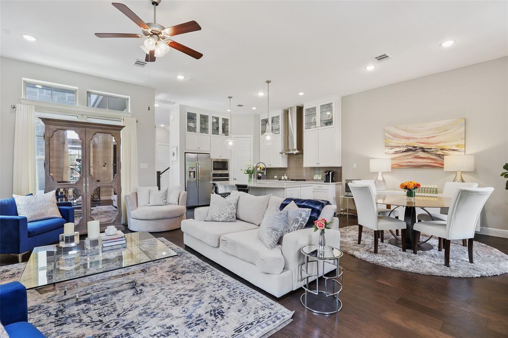 3783 Panalero  Lane, Dallas, Texas 75209 - acquisto real estate best allen realtor kim miller hunters creek expert