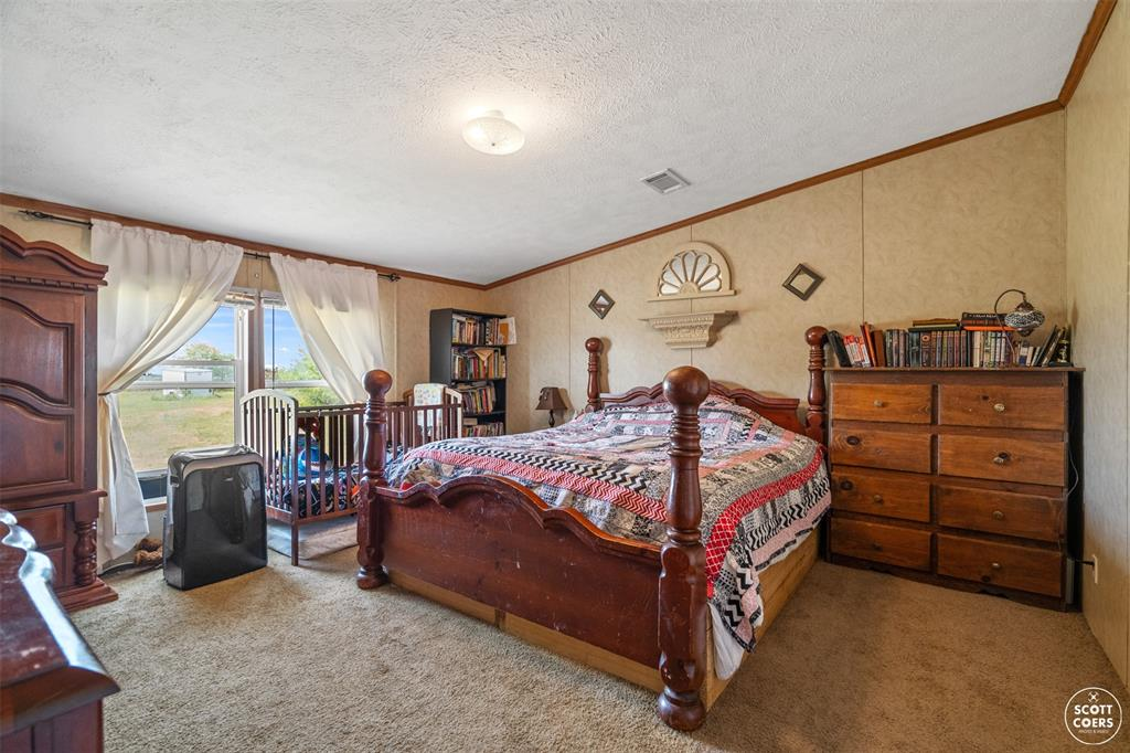 3453 County Road 476  May, Texas 76857 - acquisto real estate best designer and realtor hannah ewing kind realtor