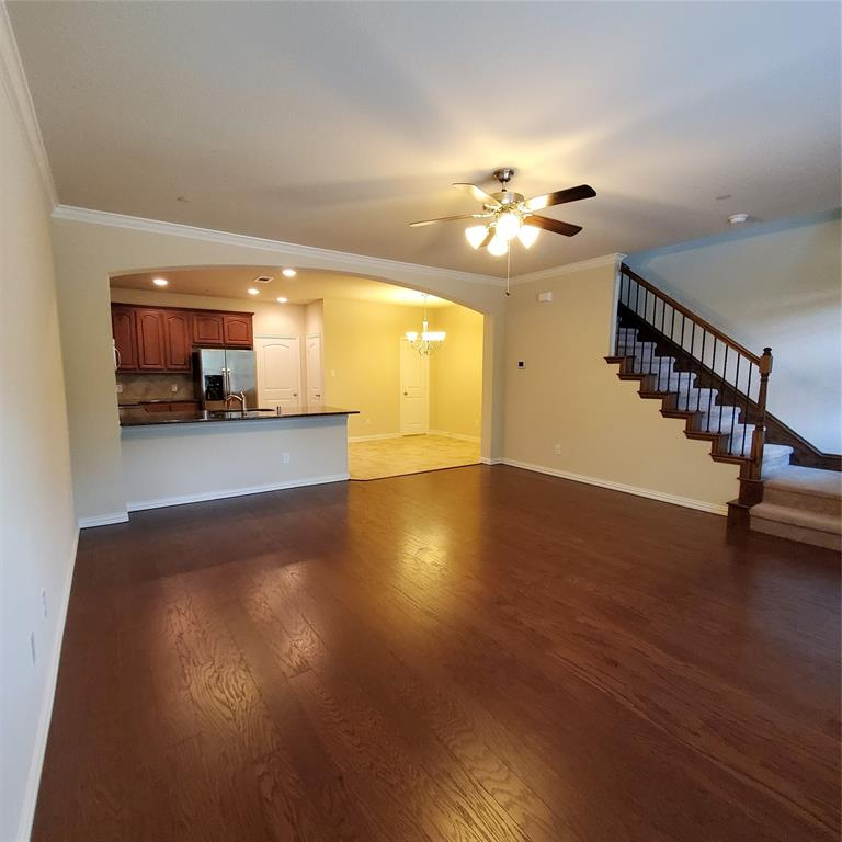 924 Grace  Lane, Lewisville, Texas 75056 - acquisto real estate best investor home specialist mike shepherd relocation expert