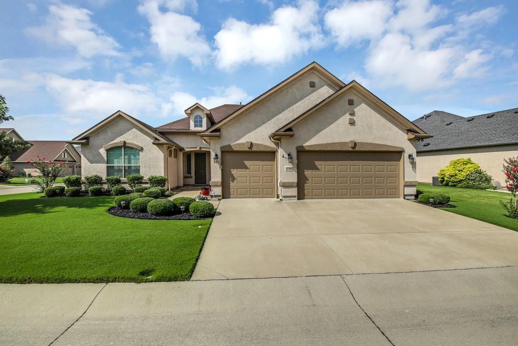 11901 Glenbrook  Street, Denton, Texas 76207 - acquisto real estate best luxury home specialist shana acquisto