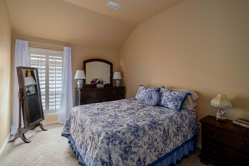 940 Crestmoor  Drive, Allen, Texas 75013 - acquisto real estate best investor home specialist mike shepherd relocation expert